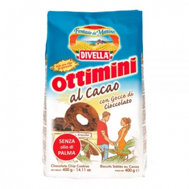 Ottimino Cacao