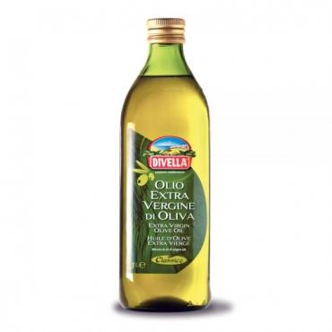 Dầu Extra Virgin Olive Oil 500ml