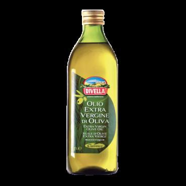 Dầu Extra Virgin Olive Oil 1000ml